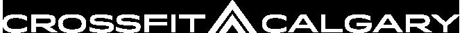 CrossFit Calgary logo