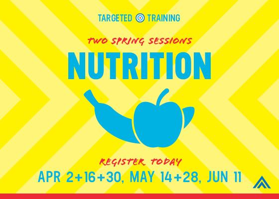 CFC_website_TT.NutritionSpring2015_v1
