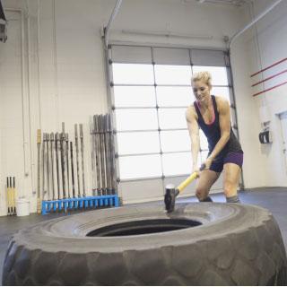 sledgehammer-tractor-tire