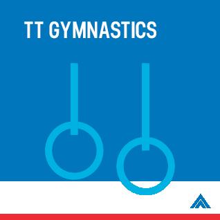 CFC_website_318x318_TTGymnastics_Fall_v1