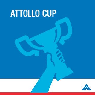 CFC_website_318x318_Attollo