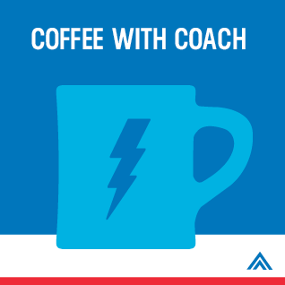 CFC_website_318x318_CoffeeCoach_Compete_Jan16_v1