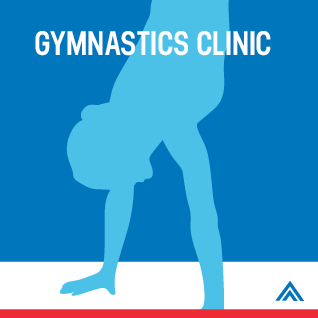 CFC_website_318x318_Gymastics_Feb16_v1