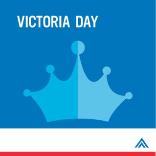 CFC_website_318x318_VictoriaDay_Apr16_v1