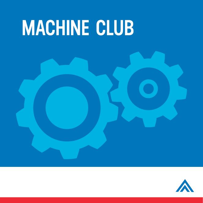 CFC_website_318x318_Machine Club_Sep16_v1