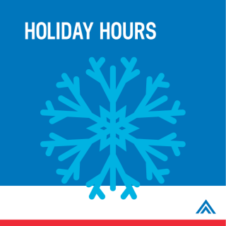 CFC_website_318x318_HolidayHours_Nov16_v1