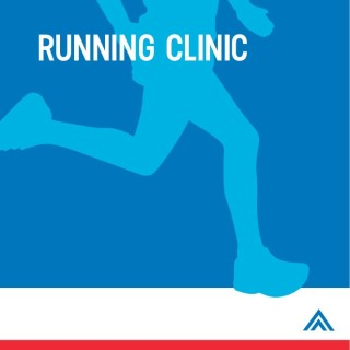 Run Clinic revised
