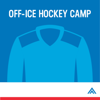 CFC_Mindbody_200x200_HockeyCamp_Jun17_v1