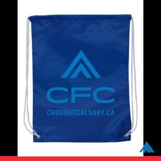 CFC_website_318x318_CinchSac_Oct17_v1