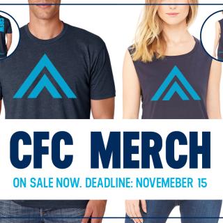 CFC_website_560x400_Merch_Oct17_v2