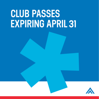 CFC_website_318x318_ClubPasses_Mar18_v1