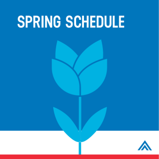 CFC_website_318x318_SpringSchedule_Mar18_v1