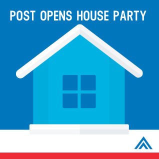 POST OPEN HOUSE PARTY.WEBSITE
