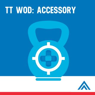 TT WOD_ ACCESSORY.website